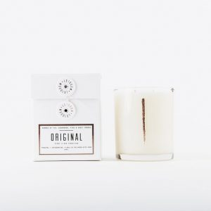 Woodlot_original_candle