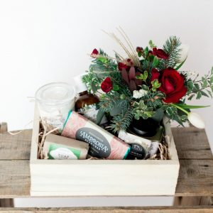 Living-Fresh-holiday-gift-box-local