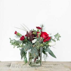 Living-Fresh-Small_Vase_Arrangement