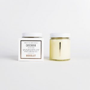Woodlot_8oz_cascadia_candle