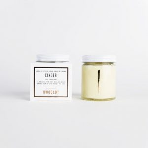 Woodlot_8oz_cinder_candle