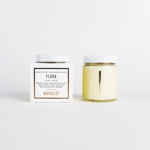 Woodlot_8oz_flora_candle