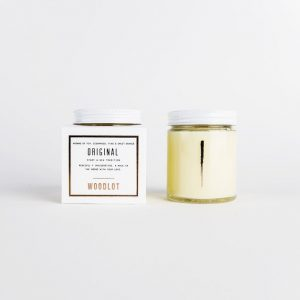Woodlot_8oz_original_candle