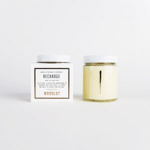 Woodlot_8oz_recharge_candle