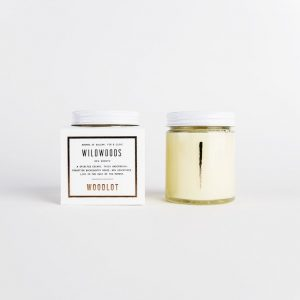Woodlot_8oz_wildwoods_candle