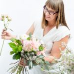 living_fresh_kitchener_florist_floral_flower_school_floristry101