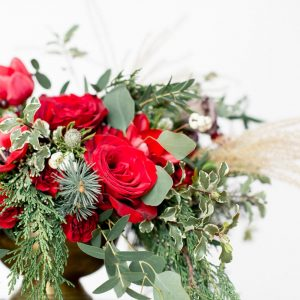 Living-Fresh-Holiday_Floral_Centrepiece