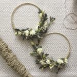 Coral_Wreath_Designs_gold_ring_workshop