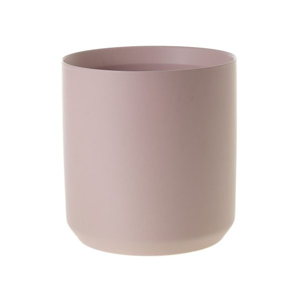 Living Fresh - Pink Kendall Planter Large