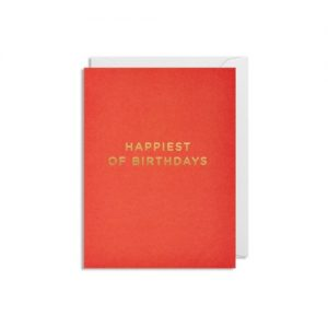 Living_Fresh_Card_Small_Card_Happiest_of_Birthdays