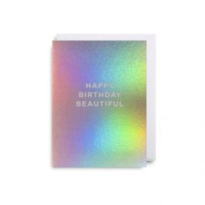 Living_Fresh_Card_Small_Card_Happy_Birthday_Beautiful