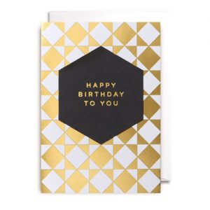 Living_Fresh_Card_Small_Card_Happy_Birthday_to_You