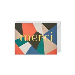 Living_Fresh_Card_Merci