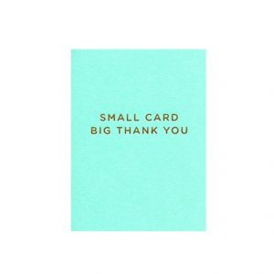 Living_Fresh_Card_Small_card_big_thank_you